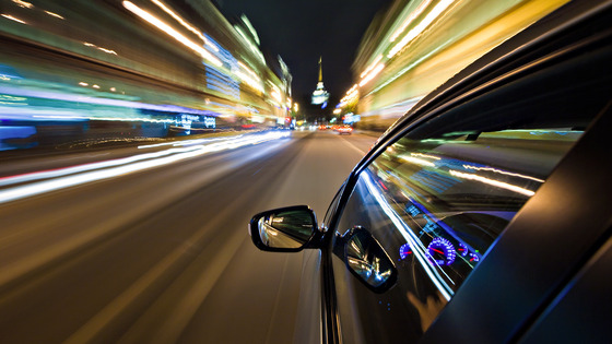EpilepsyDrivingNYC_night_high_speed_car_driving-hd