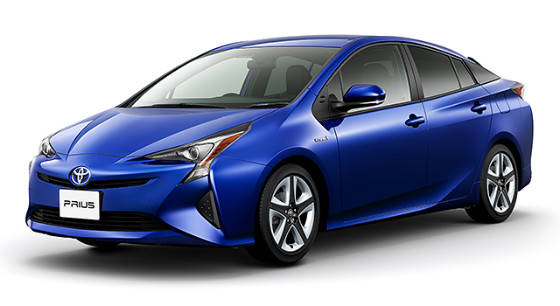 carlineup_prius_grade_grade5_3_01_pc_s