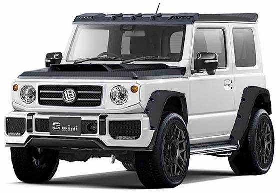 Suzuki_Jimny_G-mini-20180814131831