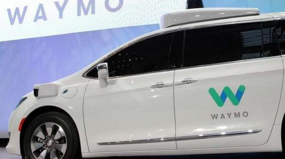 waymo_car