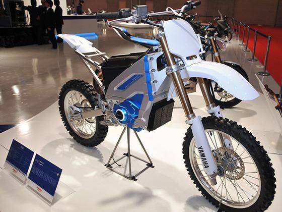 Yamaha-PED-03
