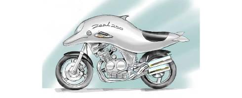 bike-1395735548-121_s
