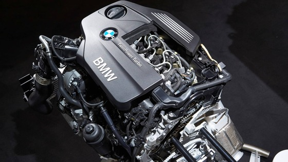 bmw-twinpower-turbo-4-cylinder-diesel-engine