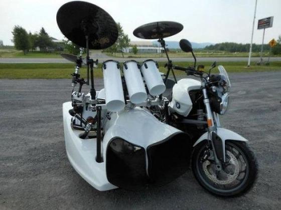 baa-music-motorcycle