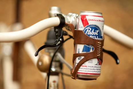 Bike-Beer-Holder-465x309