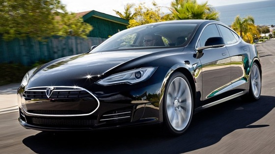 Tesla_Model_S_101