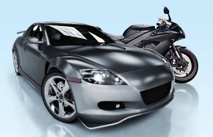 cfr-rinkens-service-car-and-bike-shipping