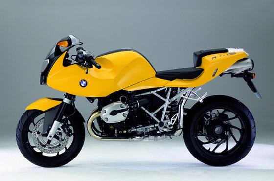 models-r1200s