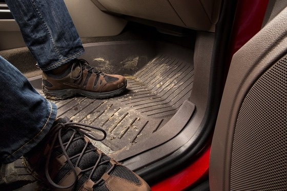 gmc-life-all-weather-floor-mud