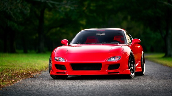 mazda-rx7-wallpaper-42389-43392-hd-wallpapers