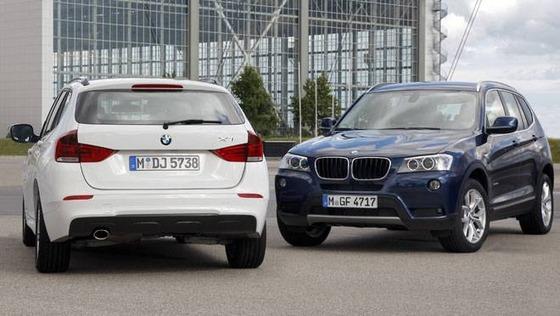 BMWX1WEB1