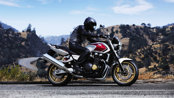 The-Most-Desirable-Motorcycles-Not-Sold-In-America_02