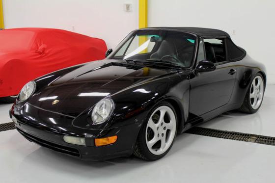 1998-porsche-911-carrera