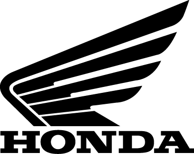 HondaMotorcycles-logo