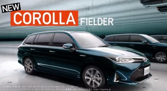 corolla_fielder