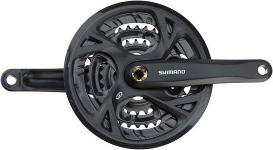 shimano-altus-m371-l-crankset-360636-1