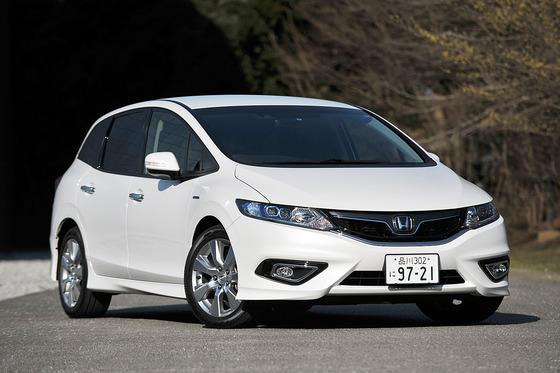 Honda-095