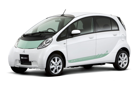 三菱自動車って魅力的な車多いよな?