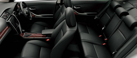carlineup_premio_interior_seat_2_24_pc_s