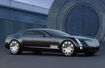 Cadillac-Sixteen