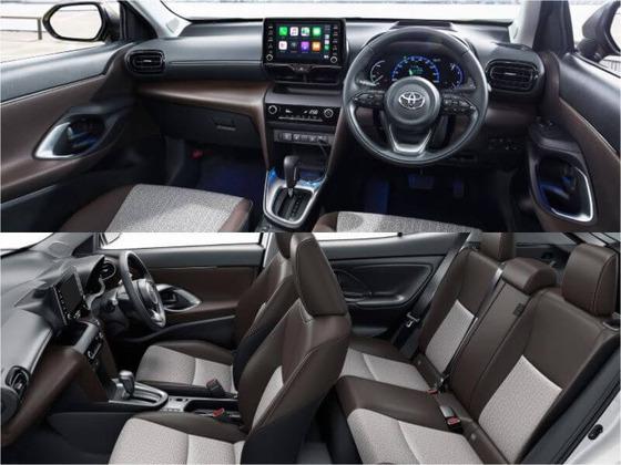 Toyota_yariscross-202009_press-hybrid-z-interior-02