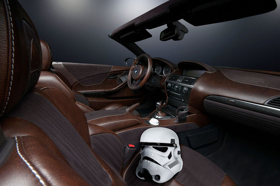 New-BMW-Stormtrooper-by-Vilner-Previews-Star-Wars-Episode-VII-3