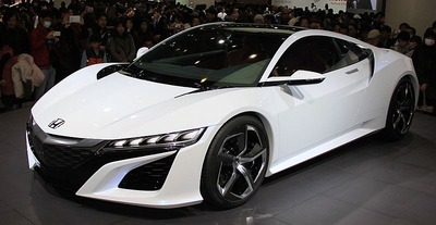 Honda_NSX_Concept_at_TMS_2013