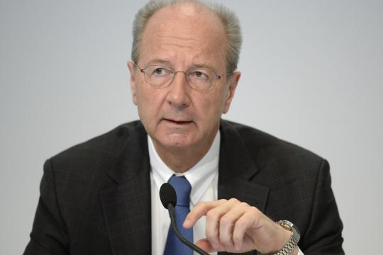 Hans-Dieter-Poetsch-CFO-of-Porsche-Auto