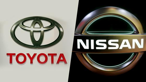 Toyota-Nissan_CNNPH