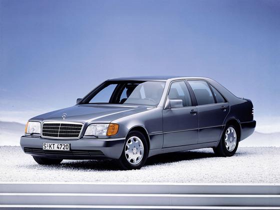 1991_Mercedes-Benz_500SEL__W140__001_0177