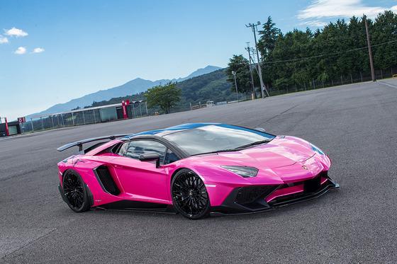pink-liberty-walk-lamborghini-aventador-sv-tuning-5-2