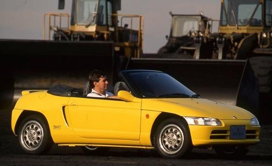 1991-Honda-Beat-626x382