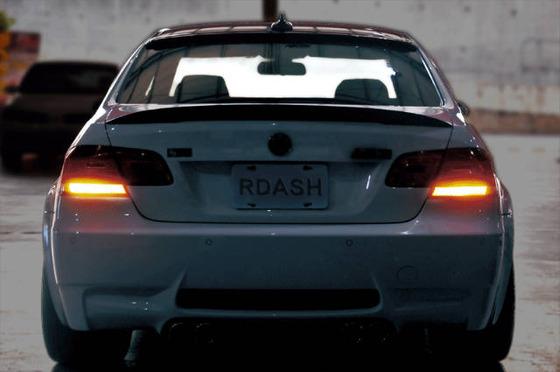 car-light_s