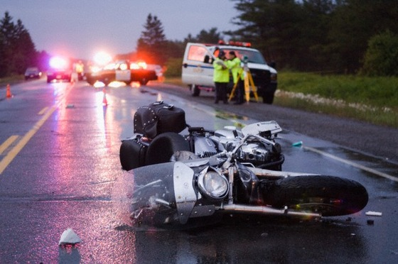 334324-motorcycle-accident
