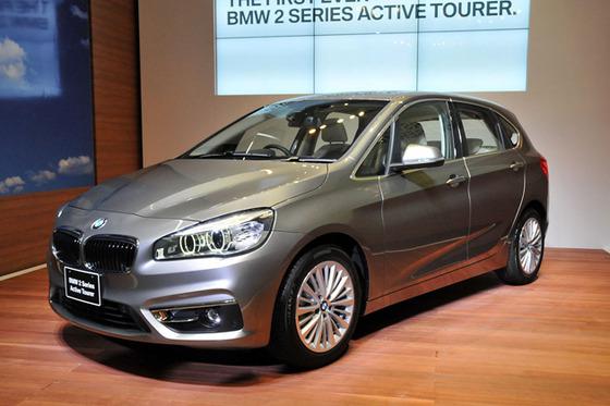 BMW2-033