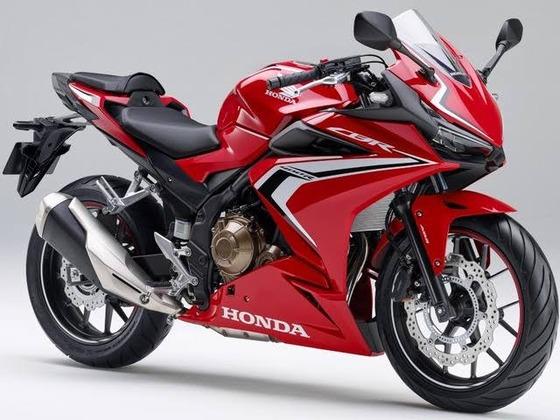 このバイク買おうと思うんだが