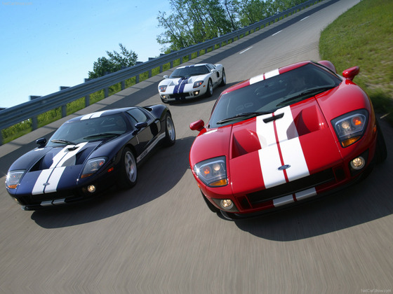 2005_ford_gt_2_dr_gt_coupe-pic-5608013788763397269