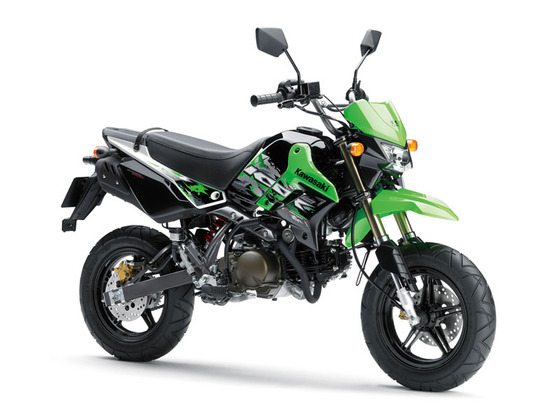 ksr110-2013-gr800