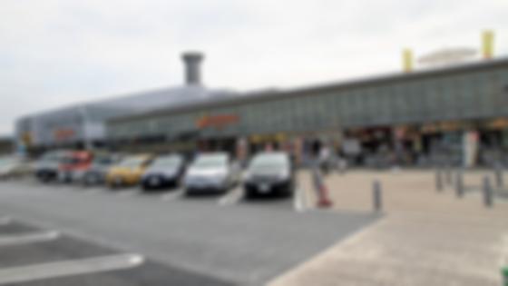 Oyama_Shizuoka_Ashigara_Service_Area_For_Nagoya_1