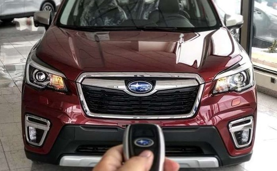 2020_subaru_forester_scores_best_in_adult_and_child_safety_2