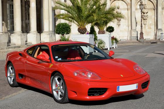 Ferrari_360_Modena_-_Flickr_-_Alexandre_Prévot_(33)