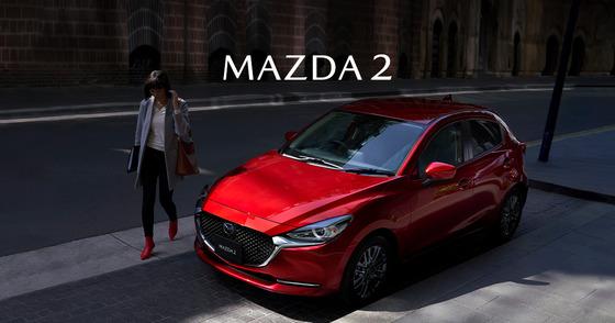 mazda2_facebook
