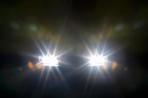 headlights24n-1-web