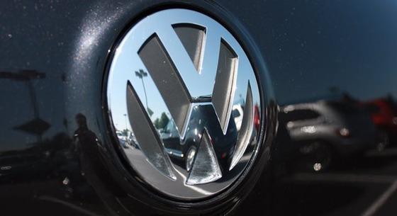 volkswagen-logo-cnn