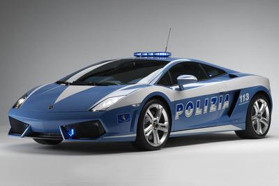 Lamborghini_Gallardo_LP560_4_Polizia_010
