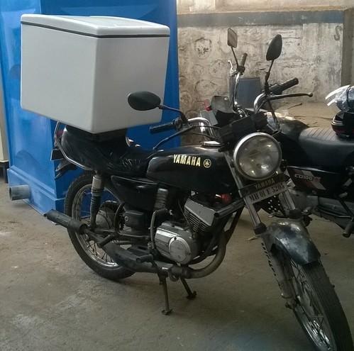 big-box-500x500