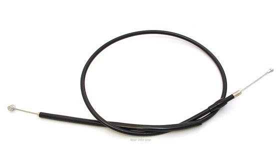 honda-cb400f-clutch-cable