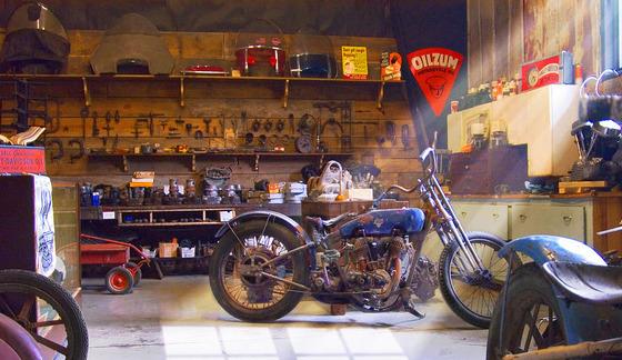 old-motorcycle-shop-2-mike-mcglothlen