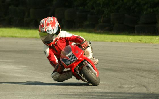 mini-moto-1