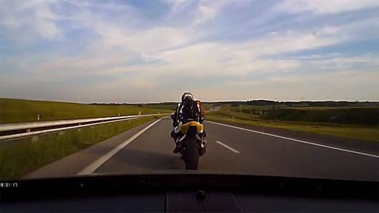 Road-Rage-Motorcycle-vs-Car